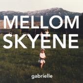 Gabrielle - Mellom Skyene artwork