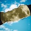 月と太陽のうた - Single