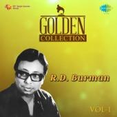 Golden Collection - R. D. Burman, Vol. 1 - R. D. Burman