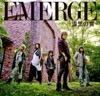 EMERGE~漆黒の翼~ - Single