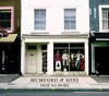 Sigh No More - Mumford & Sons, Mumford & Sons