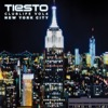 The House of Now (Tiësto Edit)
