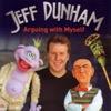 Arguing With Myself - Jeff Dunham, Jeff Dunham