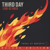 Soul On Fire (feat. All Sons & Daughters) - Third Day