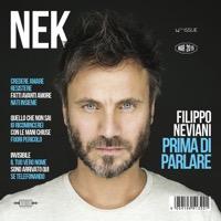 Nek - Prima di Parlare (Deluxe)