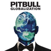 Globalization - Pitbull Cover Art