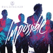 Building 429 - Impossible  artwork