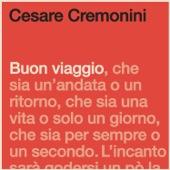 Buon Viaggio - Cesare Cremonini