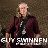 Guy Swinnen