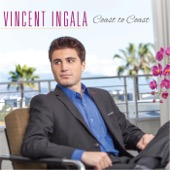Vincent Ingala - Coast to Coast  artwork