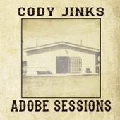 Cody Jinks - Adobe Sessions  artwork