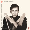 All the Best Cowboys Have Chinese Eyes - Pete Townshend, Pete Townshend