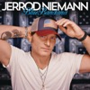 Blue Bandana - Jerrod Niemann