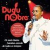 Os Mais Lindos Sambas Enredo de Todos os Tempos - Dudu Nobre, Dudu Nobre