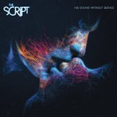 No Sound Without Silence - The Script Cover Art