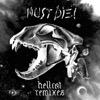 Hellcat (Habstrakt Remix)