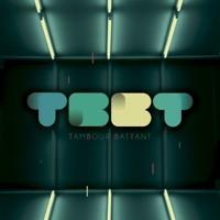 Tambour Battant - TBBT