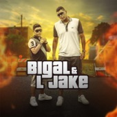 Bigal & L Jake