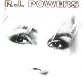 PJ Powers