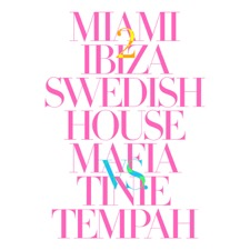 Miami 2 Ibiza artwork