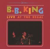 Sweet Little Angel (Live) - B.B. King