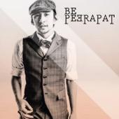Be Peerapat