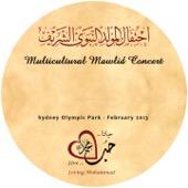2mmf, Muslim Community Radio & Islamic Band