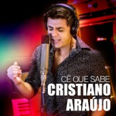 [Download] Cê Que Sabe MP3
