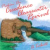 Pickin' On Creedence Clearwater Revival: A Bluegrass Tribute - Pickin' On Series, Pickin' On Series