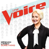 meghan-linsey-something-the-voice-performance