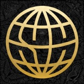 State Champs - Around the World and Back  artwork