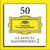 Various Artists - 50 Classical Masterworks 2  artwork