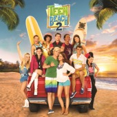 Various Artists - Teen Beach 2 (Original Motion Picture Soundtrack)