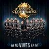 Cuál Adiós - Banda Clave Nueva De Max Peraza