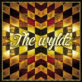 The Wyldz - Live in Concert