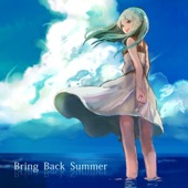 Bring back summer - Single