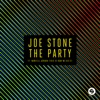 Joe Stone - The Party (this Is How We Do It) [feat. Montell Jordan]