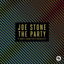 The Party (This Is How We Do It) by Joe Stone feat. Montell Jordan