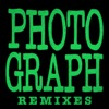 Photograph (Felix Jaehn Remix) artwork