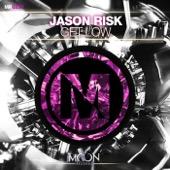 Jason Risk
