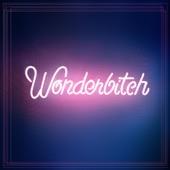 Wonderbitch - Live in Concert