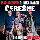 Mafia Corner & Nika Karch