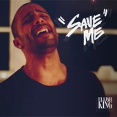 Save Me (Acoustic Version)