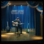 The Roads of the Earth - Jimmy LaFave