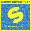 Martin Solveig ft. Sam W... -  1