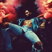 Miguel - Coffee (F***ing) [feat. Wale] artwork