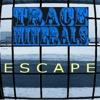 Escape - Single - Trace Minerals, Trace Minerals