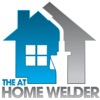 Welding Tips Podcast: Learn The Fast And Easy Way To Weld From The At Home Welder