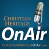 Christian Heritage OnAir - biblical homeschooling & family discipleship | Christian Home Educators of Washington