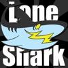 Lone Shark Podcast